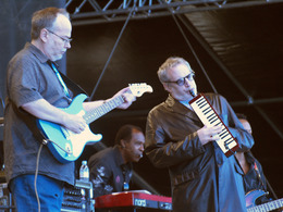 Becker_&_Fagen_of_Steely_Dan_at_Pori_Jazz_2007