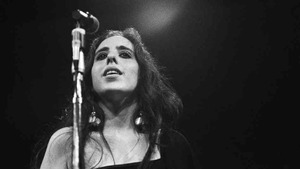 laura-nyro-monterey-pop
