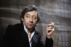 Portrait-de-Serge-Gainsbourg_photo_full