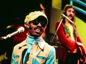 stevie-wonder-1973