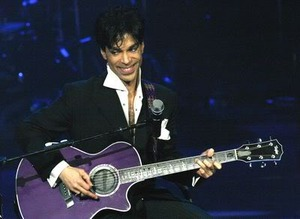 Prince-Musicology-2