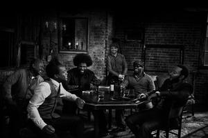 John+Legend++The+Roots+bg-630x420