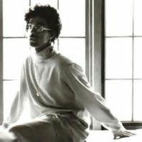 prince1987