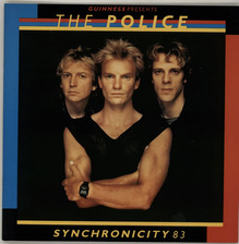 THE_POLICE_SYNCHRONICITY+83-82434