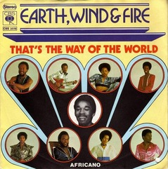 That's_The_Way_Of_The_World_-_Earth,_Wind_&_Fire