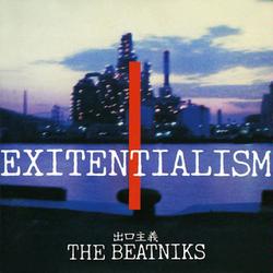 Exitentialism
