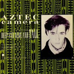 Aztec-Camera-Deep-And-Wide-And-74576