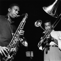 john-coltrane_lee-morgan