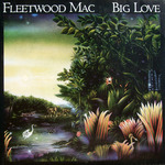 fleetwood-mac-big-love