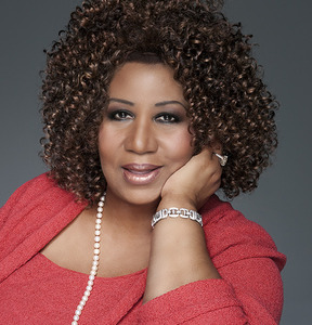 aretha-franklin-red-sweater-pearls
