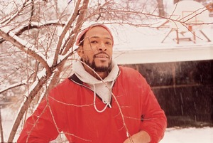 marvin_gaye_facebook