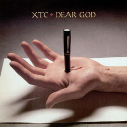 XTC+-+Dear+God+-+12-+RECORD-MAXI+SINGLE-69045