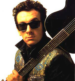 elvis-costello-03