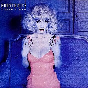Eurythmics_INAM