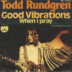 Todd-Rundgren-Good-Vibrations-212045