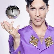 prince-ball