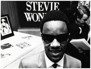 stevie-wonder-in-1967