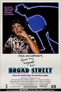 220px-Give_My_Regards_to_Broad_Street_(poster)