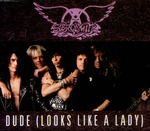 Aerosmith+-+Dude+-+5-+CD+SINGLE-34918
