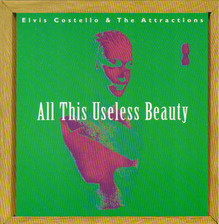 320px-All_This_Useless_Beauty_UK_CD_single_front_cover
