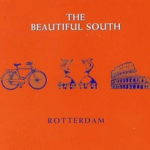 the-beautiful-south-rotterdam-single