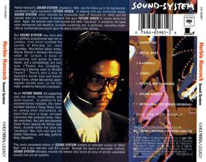 Herbie_Hancock-Sound_System_(1999)-Trasera