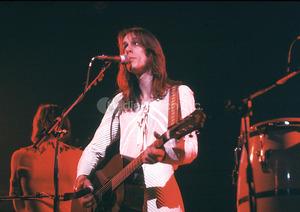 mpiID-1975-Rundgren-2