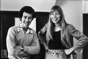 joni-mitchel-david-geffen