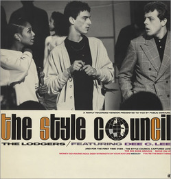 Style-Council-The-Lodgers-79407