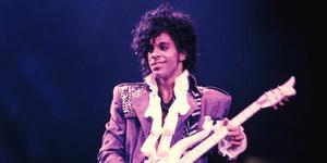 prince_02