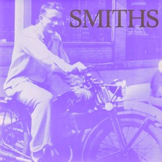 The-Smiths-Bigmouth-Strikes-Again-1024x1024