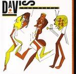 Miles_Davis-Star_People_Japan-Front-