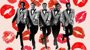 The-Temptations-PPcorn-art-2016