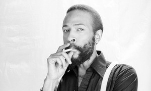 Marvin-Gaye-12823-11-web-optimised-1000