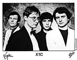 XTC1980b