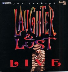 JOE_JACKSON_LAUGHTER+&+LUST-37481