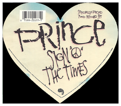 prince-sogn-of-the-times-album-sticker