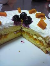2010.1121 ケーキ2