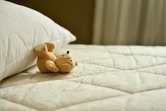 枕のイメージ2