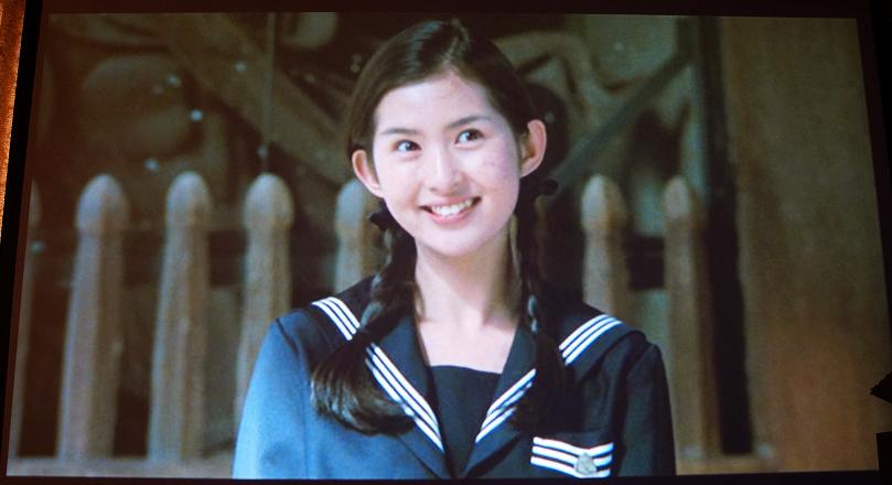 古手川祐子の画像 p1_25