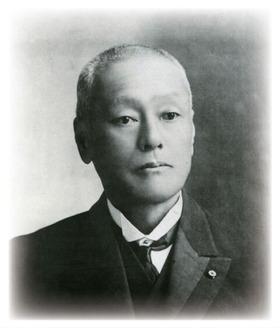 Kenjiro_Yamakawa_2