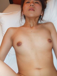 A029img025