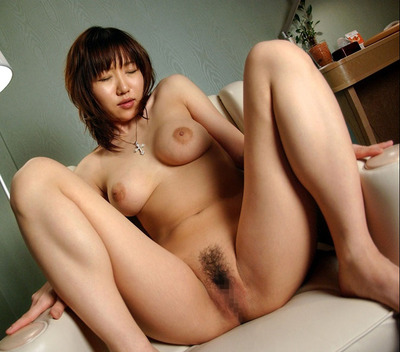 A086img025