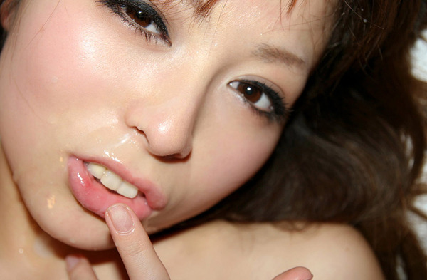 A222img043