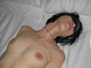 A026img009