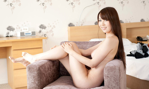A227img029