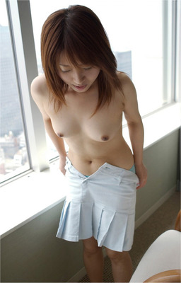 A041img019