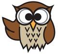 五十嵐内科 仙台市宮城野区福室 内科 呼吸器 循環器 土曜日午後診療 喘息 高血圧 糖尿病 めまい 脂質異常症 高尿酸血症 健康診断 にんにく注射 プラセンタ注射 AGA 男性型脱毛症 ED 勃起不全 舌下免疫療法 シダキュア