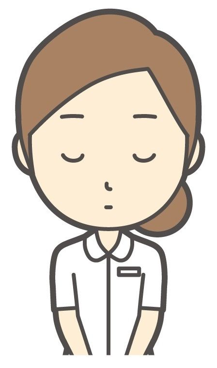 五十嵐内科 仙台市宮城野区福室 内科 呼吸器内科 循環器内科 土曜午後診療 健康寿命をのばしましょう。カラダも,ココロも,社会的にも健康に。 生活習慣病 高血圧症 糖尿病 脂質異常症 高尿酸血症 痛風 かぜ インフルエンザ 気管支喘息 咳喘息 アレルギー性鼻炎 花粉症 片頭痛 脱水症 熱中症 便秘症 急性胃腸炎 感染性腸炎 機能性胃腸症 過敏性腸症候群 じんましん 帯状疱疹 口内炎 口唇ヘルペス 漢方治療 不眠症 鉄欠乏性貧血 亜鉛欠乏症 膀胱炎 更年期障害 自律神経失調症 めまい 予防接種 各種ワクチン 健康診断 企業健診 仙台市特定健診 仙台市基礎健診 各種診断書 内科的な病気についての御相談 にんにく注射 プラセンタ注射 プラセンタサプリメント AGA治療 男性型脱毛症 ED治療 勃起不全 舌下免疫療法 シダキュア 産業医 禁煙外来