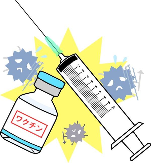 ワクチン 20161214_1903